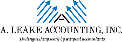 A. Leake Accounting, Inc.